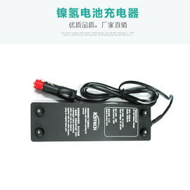 China Kaishang Nickel Hydrogen Rechargeable Battery Charger CPQ2-Q1 factory