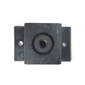 High Performance Concrete Pump Spare Parts / Damping Block BE-120